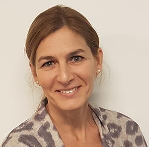M. Laura Alma