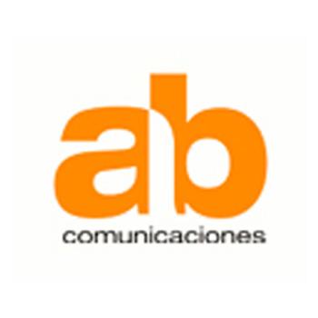 ABCOM y Asoc. S.A.