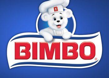 BIMBO DE ARGENTINA S.A.