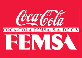 CocaCola FEMSA de Buenos Aires