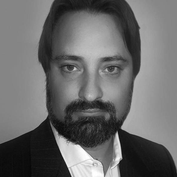 Ing. Hernán Morandi