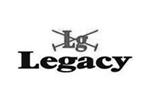 logo_0002_Capa 55