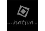 logo_0009_Capa 48