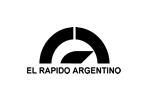 logo_0013_Capa 44