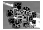 logo_0017_Capa 40