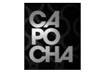 logo_0019_Capa 38