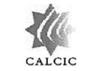 logo_0020_Capa 37