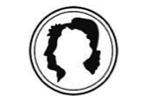 logo_0025_Capa 32