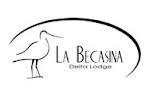 logo_0028_Capa 29