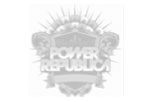 logo_0035_Capa 22