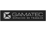 logo_0036_Capa 21