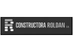 logo_0038_Capa 19
