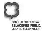 logo_0039_Capa 18