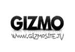 logo_0043_Capa 14
