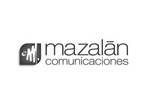 logo_0051_Capa 6