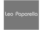 logo_0052_Capa 5