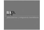 logo_0053_Capa 4