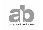 logo_0055_Capa 2