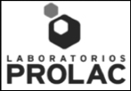 logo_0056_Capa 1