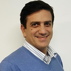 Ing. Matías Ojeda