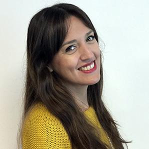 Paola Vanesa Correa