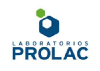 LABORATORIOS QUIMICOS PROLAC SRL